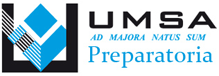 UMSA Preparatoria